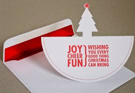 best christmas cards christmas cards texts christmas day wishes or messages
