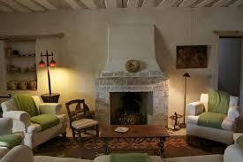 deko landhausstil wohnzimmer stunning wohnzimmer deko landhaus photos unintendedfarms us