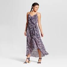 maxi dresses dresses target