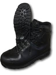 buy boots germany best 25 army surplus boots ideas on army surplus
