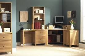 Home Office Furniture Systems Modular Home Office Furniture Home Design