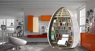 Awesome Home Decor Apartment Sculptural Home Interior Awesome Metal Homes