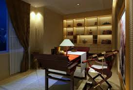 attractive design bedroom mood lighting cute wedding decor