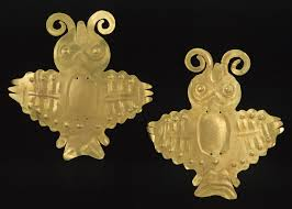 two bird ornaments work of heilbrunn timeline of
