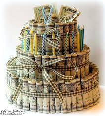 money cake designs money birthday cake ideas best on gifts bag birthday party