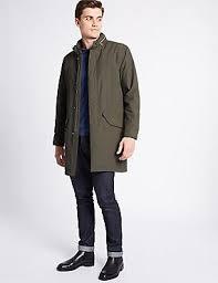 mens casual jackets coats for men m u0026s