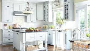 Kitchen Wall Paint Color Ideas Paint Colors For Kitchen Walls Bloomingcactus Me