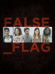 Seeking Saison 1 Vf Regarder Gratuit Onlineregarder False Flag Saison 1 épisode 5