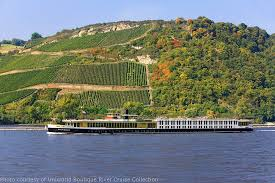 trip preview markets in germany luxury cruise