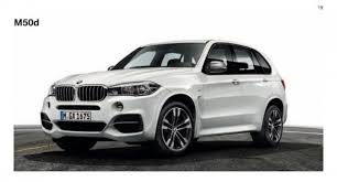 2014 bmw x5 sport package closest look yet at 2014 x5 f15 m sport 2014 bmw x5 m sport in