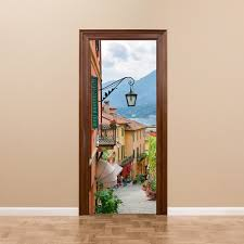 popular italy decoration buy cheap italy decoration lots from
