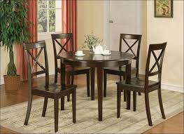 Small Kitchen Table Sets For Sale by Kitchen Rolling Kitchen Cart Corner Dining Table Round Dinette