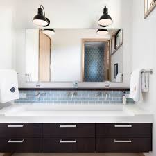 brown and blue bathroom ideas blue and brown bathroom ideas houzz