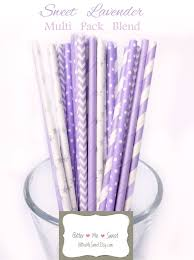 lavender baby shower decorations the 25 best lavender baby showers ideas on purple