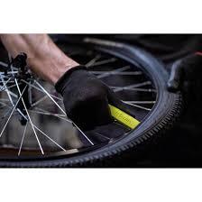 changer chambre à air vélo course decathlon matériel vêtements et chaussures de sport