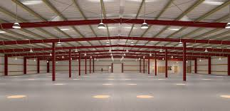 aim steel buildings high quality pre engineered steel structures