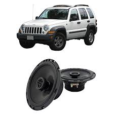 reviews on 2002 jeep liberty 2002 jeep liberty speaker size review