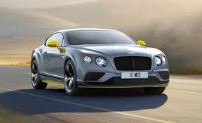 bentley continental wallpaper bentley continental gt wallpapers images photos pictures backgrounds