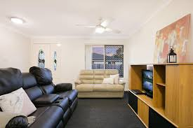 Bedroom Furniture Loganholme 216 Drews Road Loganholme Qld 4129 Sale U0026 Rental History