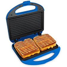 How To Make Grilled Cheese In Toaster Amazon Com Smart Planet Sgcm 2 Peanuts Snoopy And Woodstock