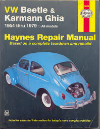 thesamba com vw archives karmann ghia books