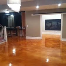 floor coatings flooring naperville il phone number