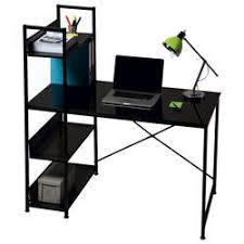 conforama bureau monaco bureau des modèles de toutes les tailles et pour tous les budgets
