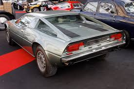 1975 maserati merak maserati merak u2013 pictures information and specs auto database com