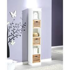 regal badezimmer badezimmer regal schmal awesome contemporary house design ideas