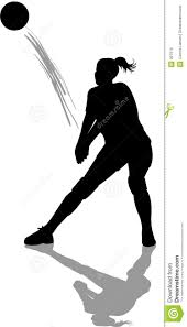 volleyball pass royalty free stock image image 997516