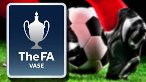 Fa Vase Results 2014 Beckenham Town Fc Southern Counties East League 2017 18
