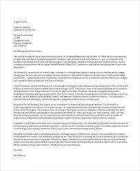 international student advisor cover letter international student