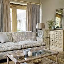 buy sanderson 225508 magnolia u0026 pomegranate fabric woodland walk