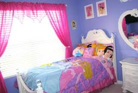 princess bedroom decorating ideas princess theme bedroom decorating ideas rebelswithacause co