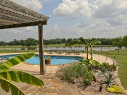secluded ranch house 5br 3bath fishing pond vrbo