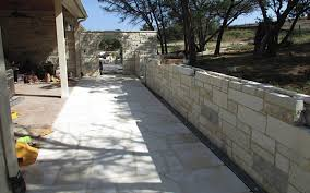 home texas stone masons