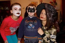 college halloween parties i u0027m a u2026 u2026children u0027s halloween party host health for albania