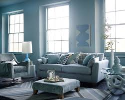home design challenge free downloads interior designs bedrooms retail clothing store