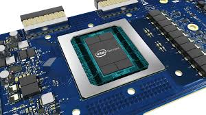 facebook pitches in on intel u0027s coming artificial intelligence chip