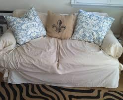 Shabby Chic Sofa Slipcover by Shabby Chic Slipcovered Sofa With Concept Hd Photos 50204 Imonics