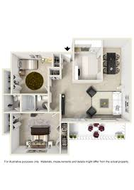 Fort Drum Housing Floor Plans 100 Fort Drum Housing Floor Plans River District Vancouver