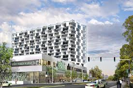 whole foods set to open in hyde park in 2016 hyde park chicago