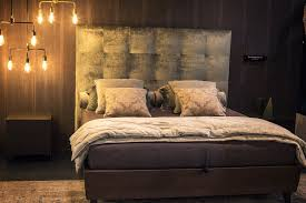 bedroom pendant lighting next to the bed can save precious