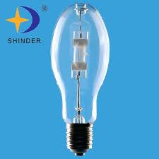 metal halide lights lowes 100 watt metal halide l watt hid metal l 100 watt metal halide