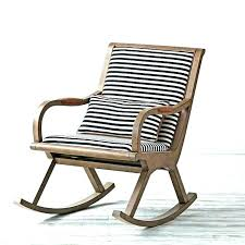 Affordable Rocking Chairs Nursery Padded Rocking Chairs For Nursery Best Nursery Rocking Chair