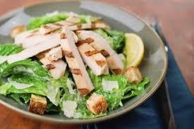 high fiber high protein diet livestrong com