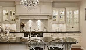 decorative glass kitchen cabinets embodythelove fire safe storage cabinet tags fire safe file