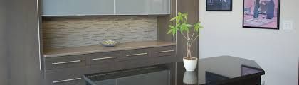 innovative home design inc innovative kitchens by design inc sudbury on ca p3s5k7