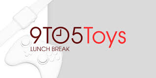 W by 9to5toys Last Call Imac Pro 4 750 Macbook Pro W Touch Bar 800