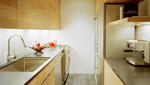 small kitchen ideas for studio apartment studio apartment kitchen designs that proper for you naindien